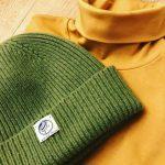 Des bonnets tout doux