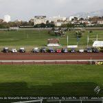 Grand Prix de Marseille Borely – Crédits Photos – Lotti Pix  ©2015 www.Lottipix.com