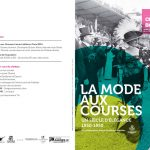 modeauxcourses_invitation