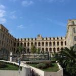 Phonomade et l'Hôtel Dieu